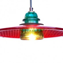 LED_Insulator_Light_Trafficlight_120V_ 3W3