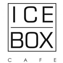 Logo_ICE_BOX_10 barmaxx bar and restaurant blog