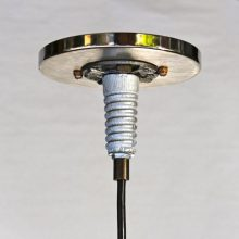 Pin Cobb metal