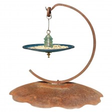 Plough_Disk_Bird Feeder_B