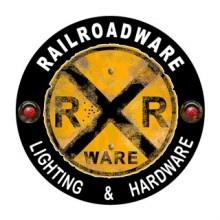 RRWare logo large
