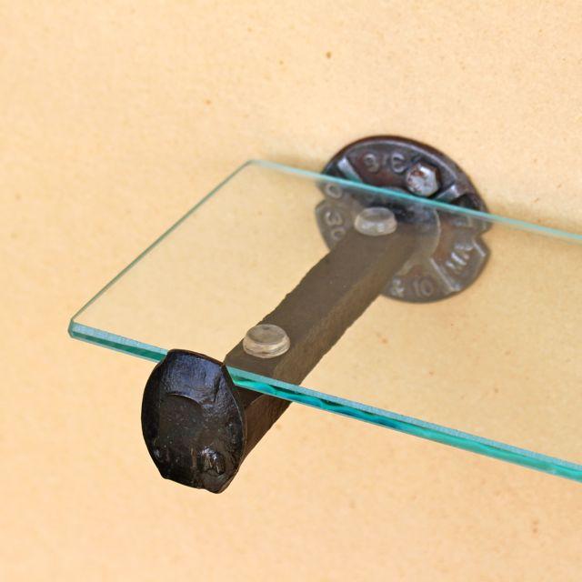 storage chuggington amazon shelf table rack train display case mega thomas wooden dp play com accessory wall