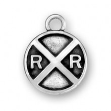 Railroadware- RR Jewelry