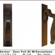 Rail-Anchor-Door-cabinet-Pull-Escutcheon-LG