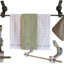 Rail-Anchor-Towel-Bar
