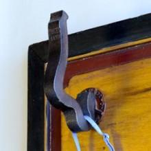 Rail Anchor2 Hook 3