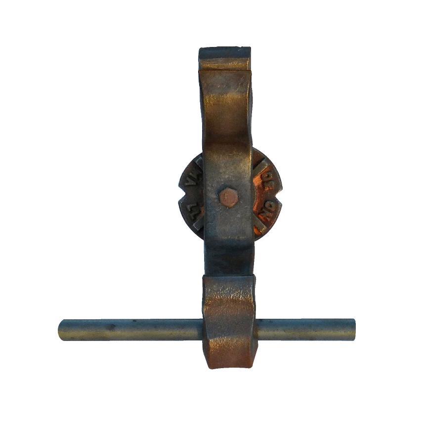 Rail_Anchor_Curtain_Rod- .front a FH11