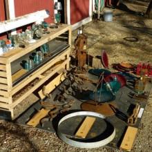 Railroadware products13