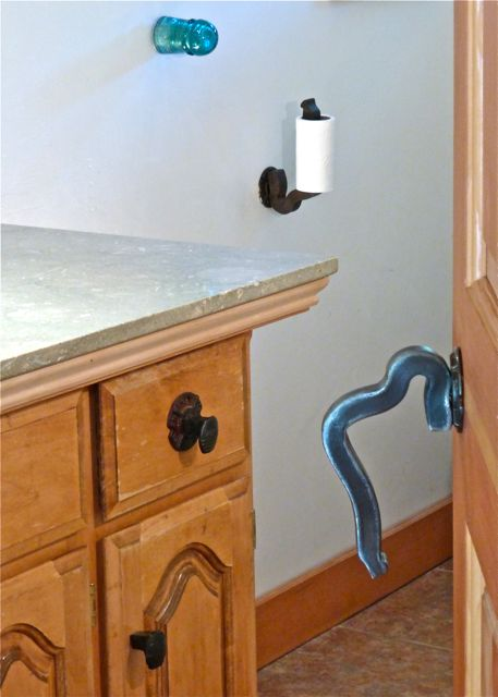 Railroadware_ Door Pull_ Drawer Pull_Insulator wall Hook_TP dispenser-3