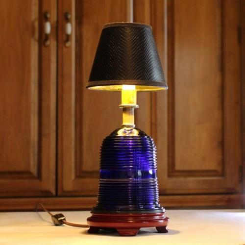 Runway Light Table Lamp - LED01