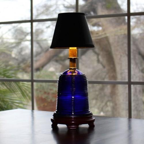 Runway Light Table Lamp - LED07