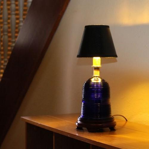 Runway Light Table Lamp - LED08