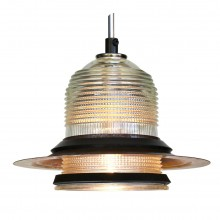 Runway_Light_Clear_Metal_Hood_12v_b