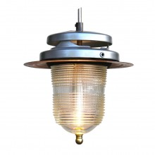 Runway_Light_Susp_Hood_Lantern_12v_b1