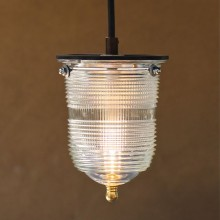 Runway_Light_Susp_Lantern15