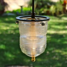 Runway_Light_Susp_Lantern16