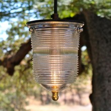 Runway_Light_Susp_Lantern18