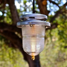 Runway_Light_Susp_Lantern23
