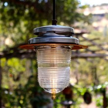 Runway_Light_Susp_Lantern30
