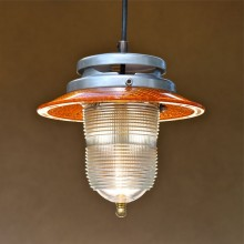 Runway_Light_Susp_Lantern36