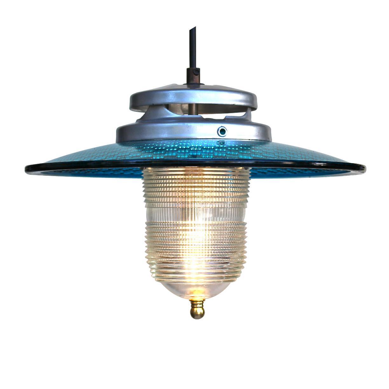 Insulator Light Sconce Brass Railroadware