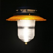 Runway_Lights_LED_12V_3