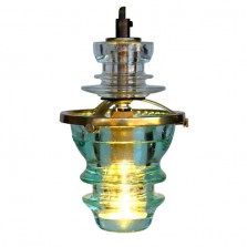 SUSPENDED_INSULATOR_LIGHT_PENDANT_TRANSPOSITION_120v3w1A