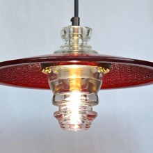 Suspended_ Insulator_light_12_ trafficlight_lens1