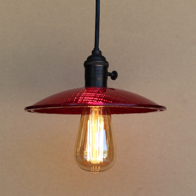 The Rustic Sailor Pulley Pendant Light Wooden Pulley By: Telegraph Pole Bracket Pulley Light Sconce Edison Bulb 8