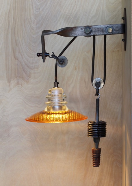 pulley lighting. 6W LED Bulb Pulley Lighting C