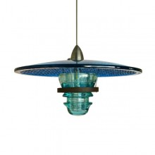 Trafficlight-Suspended-Insulator-Pendant-2