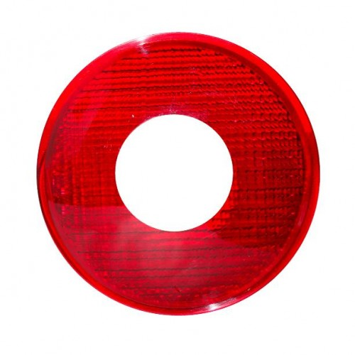 trafficlight lens kit