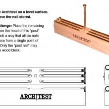 architest-puzzle