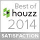 best-of-houzz-award-railroadware