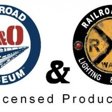 bo-railroad-railroadware