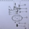 canopy mounting instructions1