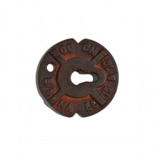 cast-iron-ring-2