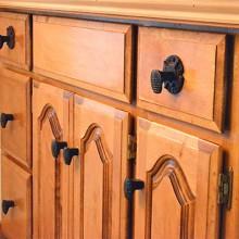 drawer-pull-2