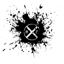 graphics-06