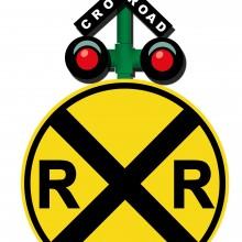 Railroadware- Logo Simple