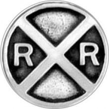 Railroadware- jewelry