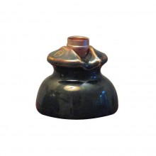 insulator-candle-holder-tapered-ceramic-1