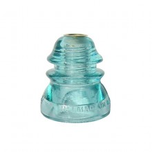 insulator-candle-holder-tapered-glass-1