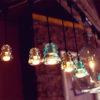 insulator-lights-caribou-coffee