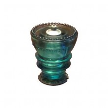 insulator-votive-candle-cast-iron-washer-holder-1