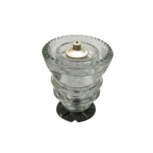 insulator-votive-candle-cast-iron-washer-holder-2