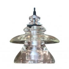 insulator_light_CUSTOM