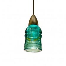 insulatorlight-led-pendant-pony-blue-green-1