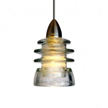 insulatorlight-led-pendant-ringed-armstrong