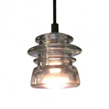 insulatorlight-led-pendant-ringed-clear-53-1